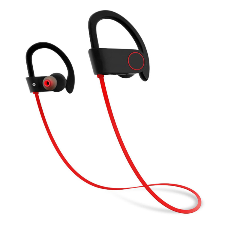Free <strong>Sample</strong> Best Selling Sport Earphones Wireless, Mini Wireless Handsfree Earbuds For Iphone X