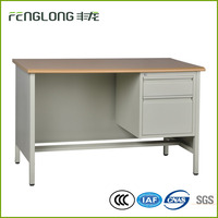 creative steel office furniture reception desk design reception tables