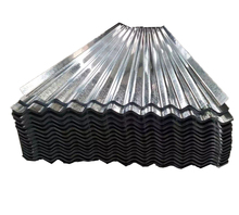 corrugated galvanized steel sheet aluminium zinc steel roofing sheets, zinc roof tiles