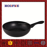 Professional Production Diverse Styles Exquisite Workmanship Cooking Design For Children High Quality Sauce Pot