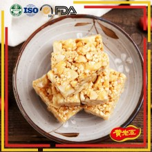 2017 best selling import nut snack cashew nut price