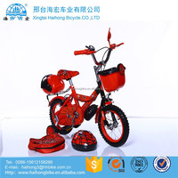 20 inch Kids Folding Bike with FULL SUSPENSION/Carbon Frame Kids Bike/Fixed Gear Bike for Kids