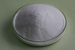 Food Grade Mostly Used Citric Acid Anhydrous At Factory Price