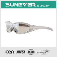 best sunglasses for sports  best sport sunglasses