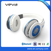 /product-gs/2014-new-sport-bluetooth-headphone-china-bluetooth-headphone-price-mobile-phone-bluetooth-headphone-60235815375.html