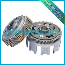 Motorcycle starter clutch LF175