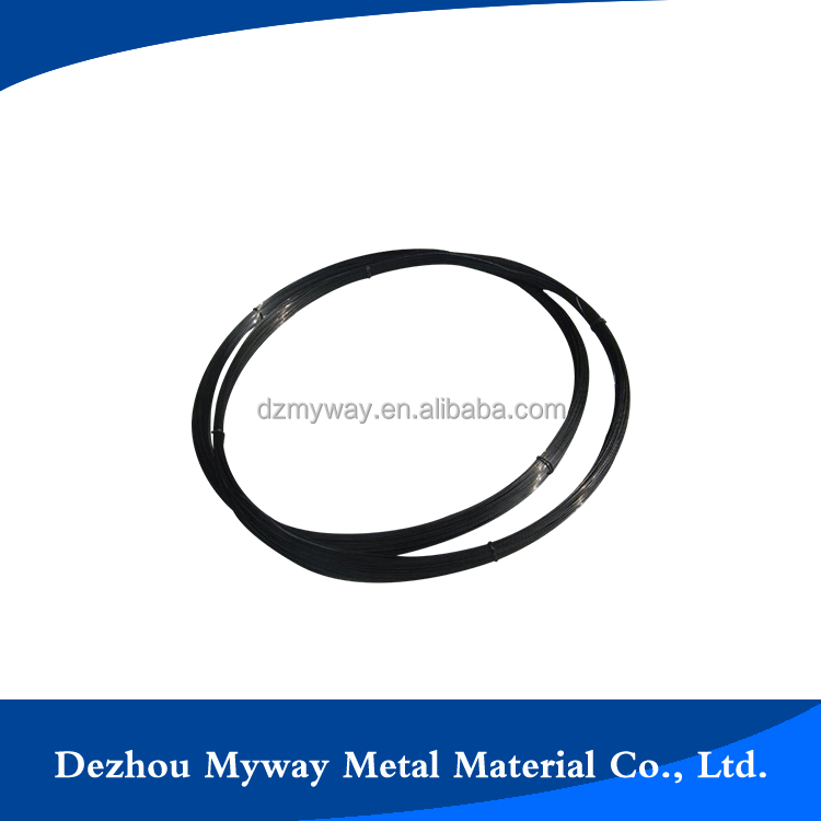 0.18MM for EDM Cutting Molybdenum Wire