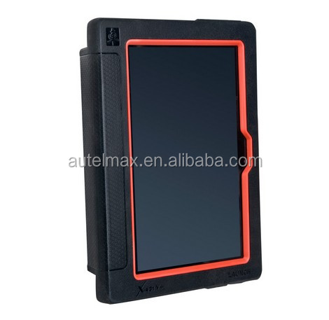 "100% new Launch X431 V+ pro 3 with 10"" touch screen car diagnostic tool best Launch x431 scanner launch x431 v+"