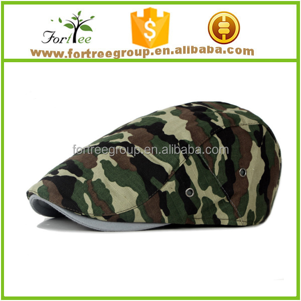army beret cap military beret hats
