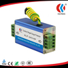 Best DC24V RS485 Surge Protection for Signal Protection