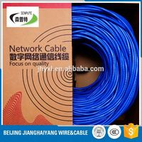 systimax utp cable cat6 ftp sftp network cable