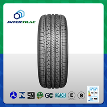 china Car Tires 195/70R14 cheap car tyres 225/45r17 car tyre new