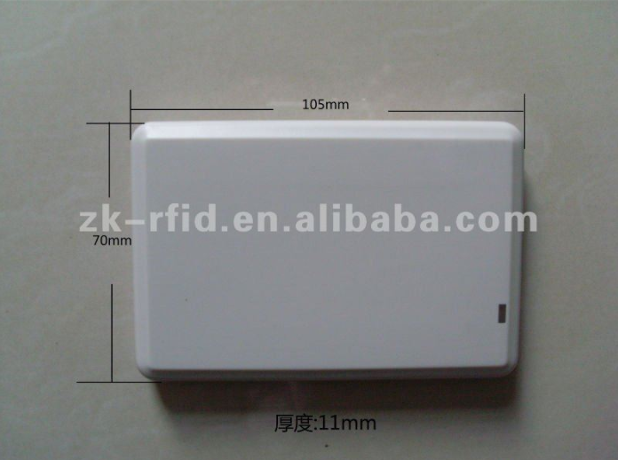 Best Factory price USB rfid reader desktop RFID reader for control system