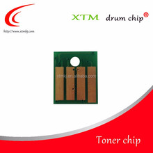Laserjet chips 52D4X00 524X for Lexmark MS812 cartridge chip 45K