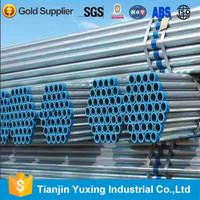 schedule 40 steel pipe forestry machinery motorcycles made in china