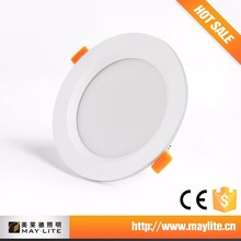 Latest Product 2016 RoHS CE SAA Indoor Ceiling Light Cover Plate