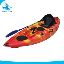 Direct Manufacturer OEM Availiable Canoe Mold