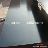 China hot sale black/brown/red film faced plywood/Marnine plywood,9/12/15/18/21/25mm,with WBP glue,poplar,combi,hardwood core