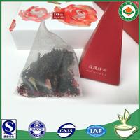 slim fast flower blooming tea, flower tea in sri lanka