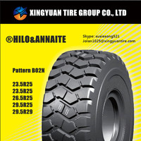 23.5R25 26.5R25 16.00R25Wholesale OTR Cheap Tractor Tires