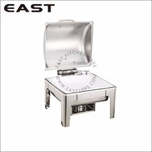 High Quality Portable Food Heater/Cheap Chafing Dish For Sale Philippines