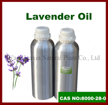 Extract Bulk Lavender Fragrance Oil
