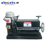 /product-detail/kk-038-automatic-wire-stripper-copper-wire-drawing-machine-60755738664.html