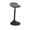 /product-detail/bar-chair-adjustable-desk-swivel-ergonomic-standing-active-sitting-camping-stool-60823906541.html