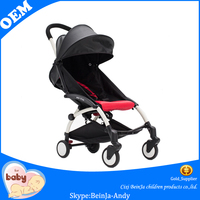 childrens umbrella baby buggy 2016 wholesale best baby stroller price