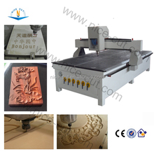 NC-R1325 LOW PRICE! China professional cnc router machine woodworker 1325