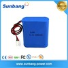Best price 18650 3.7V cylinder lithium ion battery rechargeable lithium battery for medical device