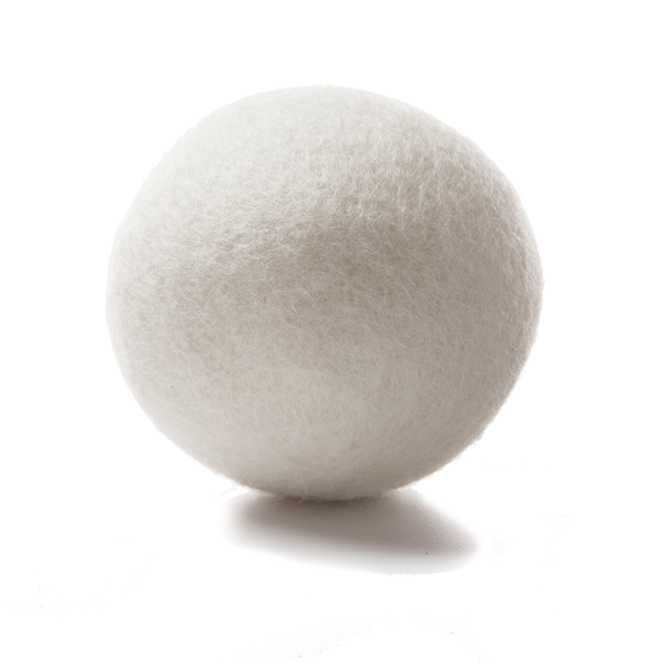 2015 hot selling 100% wool dryer balls for laundries