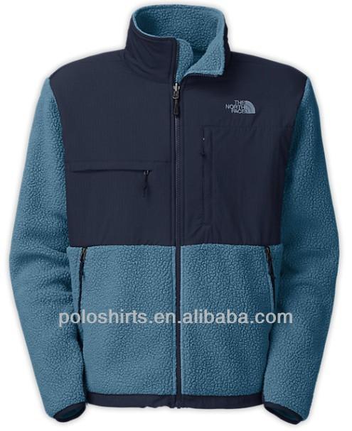Cheap Mens Polar Fleece Jacket, Cheap Mens Polar Fleece Jacket ...