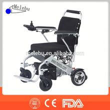 Foldable standard wheelchair specifications Prices