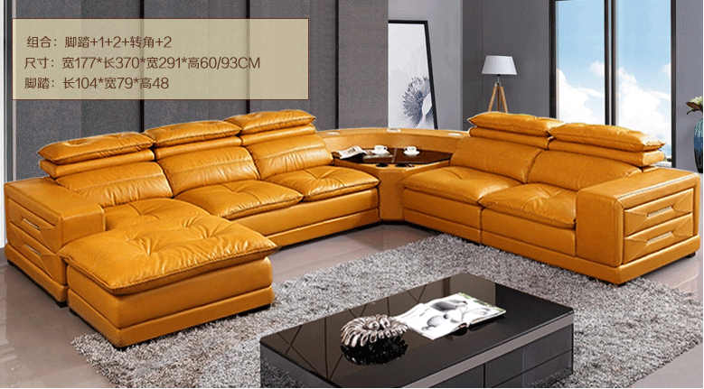 sofa set designs and prices buy sofa set designs and prices wooden