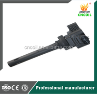 Great Wall Haval H6/voleex C50/ Jiayu 1.5T Ignition Coil 12V OEM : F01R 00A 052 /130813044755