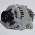 ALTERNATOR YLE10130,YLE101850,YLE101880,63320310,63321333,63321352,63341333,CA1252IR