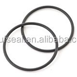 BRAND NEW CLUTCH COVER O RING RUBBER FOR ROYAL ENFIELD MOTORBIKE
