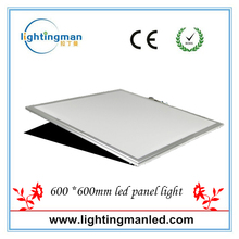 Wholesale super bright led panel,led panel 48w,led panel light price panel in led