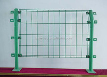High quality wholesale chain link fence netting