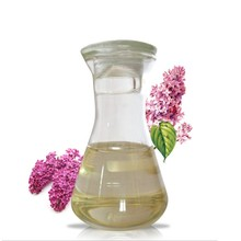 wholesale skin care cosmetics beauty clove oil with high quality and nice price