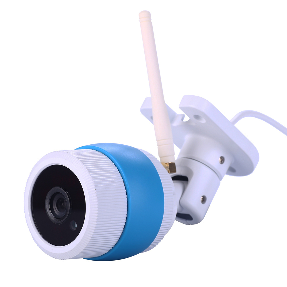 3g wireless ip camera