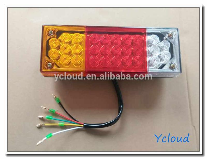 Hot selling led light lamp with high quality ZC--B-018
