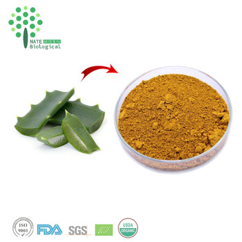 Aloe Vera Extract emodin supplement aloe emodin aloe vera extract