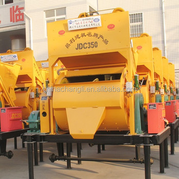 small concrete mixer price concrete mixer machine price in india gearbox for concrete mixer