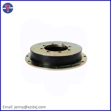 vibration isolation rubber damper rubber mounts/rubber shock mounting/rubber vibration rubber mounting