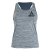 Wholesale Gray Plain Dri Fit 100