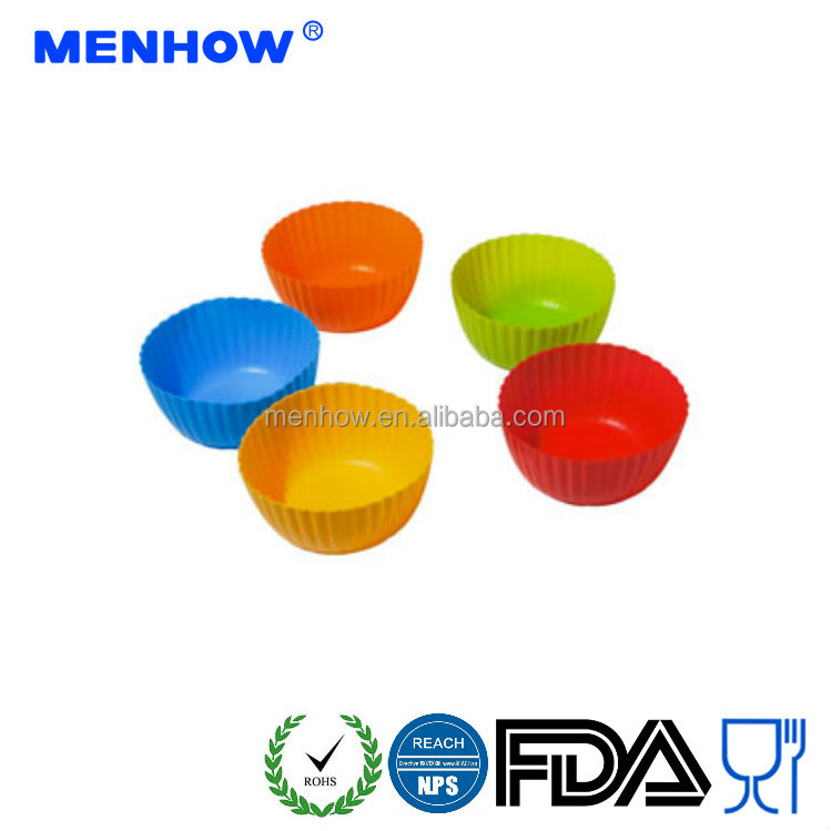 new design small single simple baking silicone moulds soap silicone mold