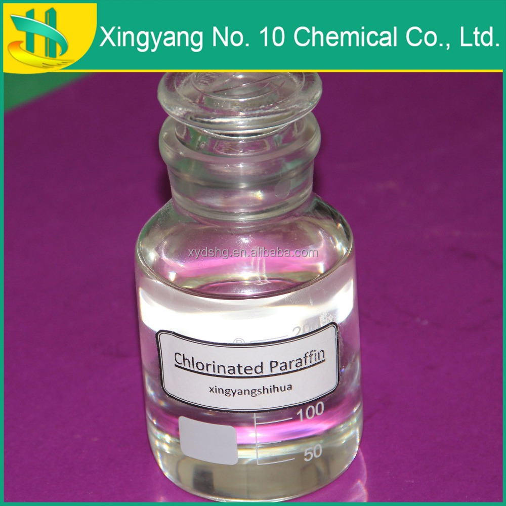 looking for agents to pharmaceutical intermediates chlorinated paraffin for pvc pipes