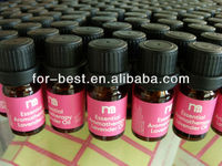 High Quality Lanvender Sleep 100% Natural Pure Essential Oil